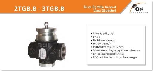 2TGB.B-3TGB