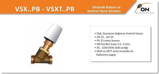VSX-VSXT