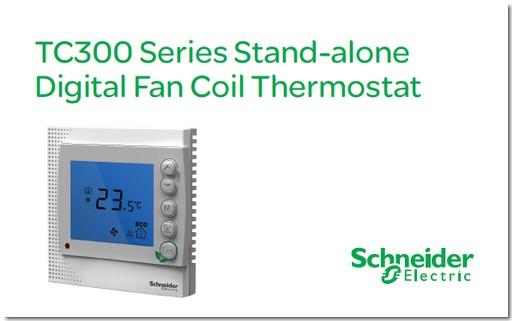 HVAC_Thermostat