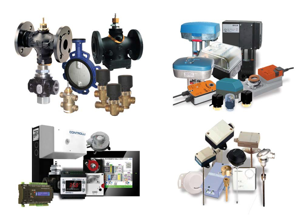 automationsystems