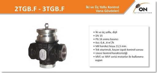 2TGB-3TGB