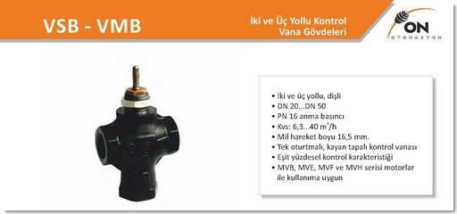 VSB-VMB